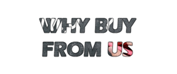 Why Buy From Courtesy Truck World